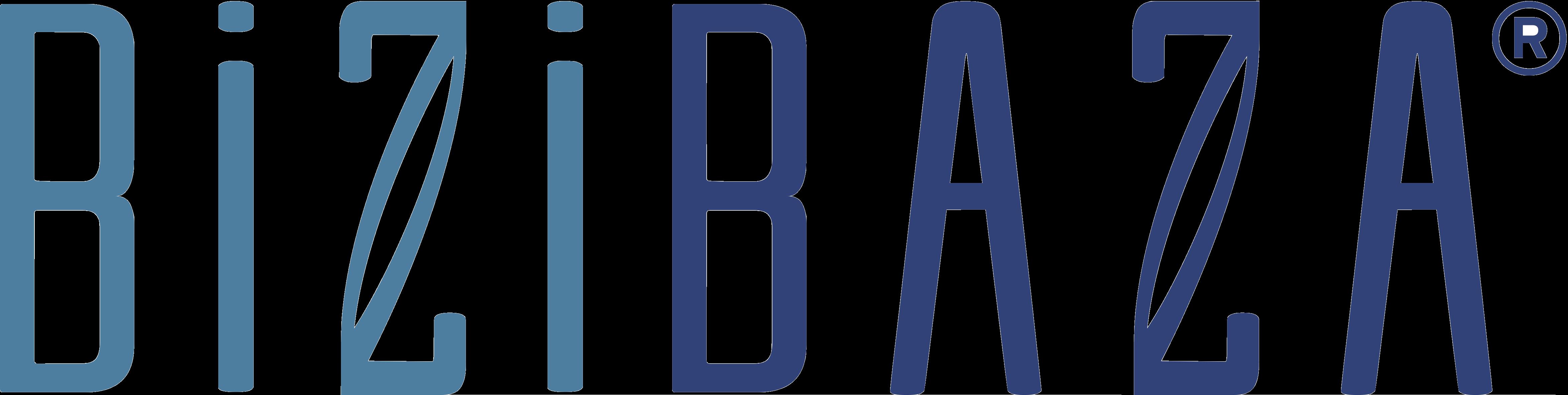 bizibaza-logo
